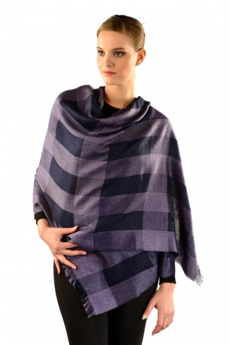 o-060_estola_plano_shawl_womens_purple_plaid