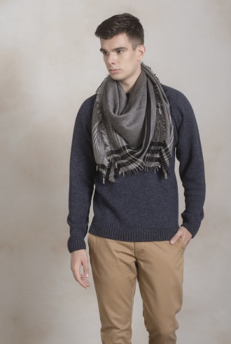 panel_shawl_negro_mens_840918786