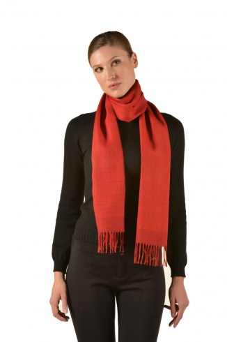 0-025_scarf_womens_red