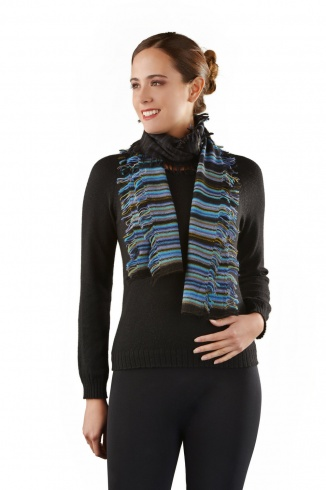 ochica_scarf_womens_ink